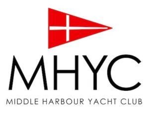 MHYC logo